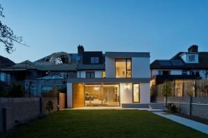 Architecturalfarm