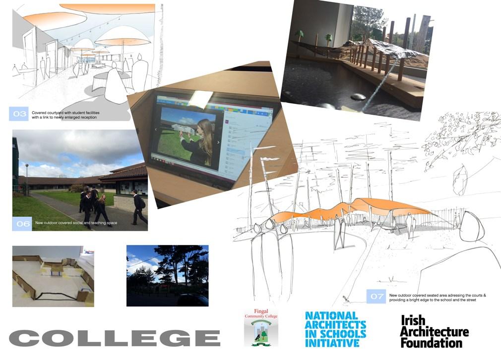 sheet 2 Architectural Farm FCC