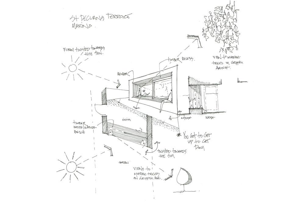 Architectural-Farm-Marino-1