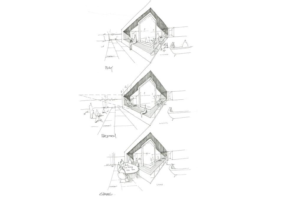 Architectural-Farm-Marino-3