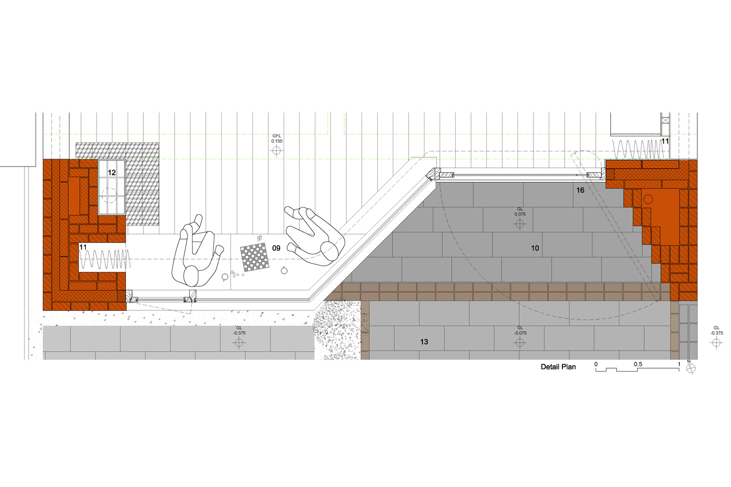 Generation Gain Architectural Farm detail plan.pg