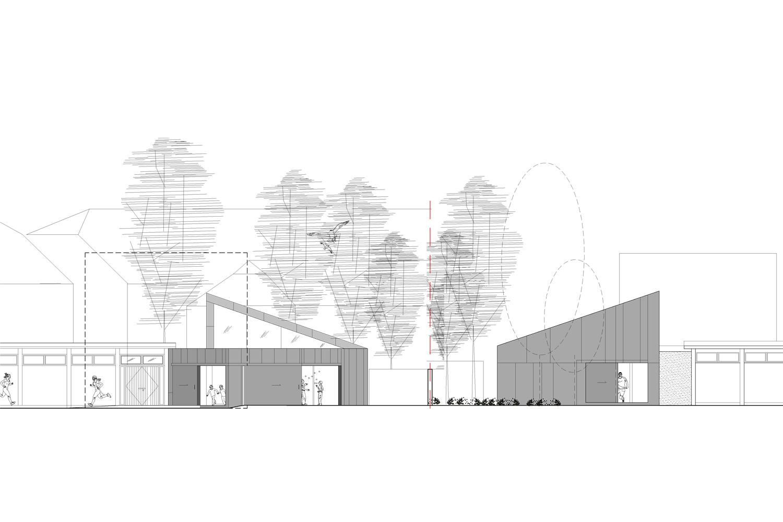 Architectural Farm SUC 4