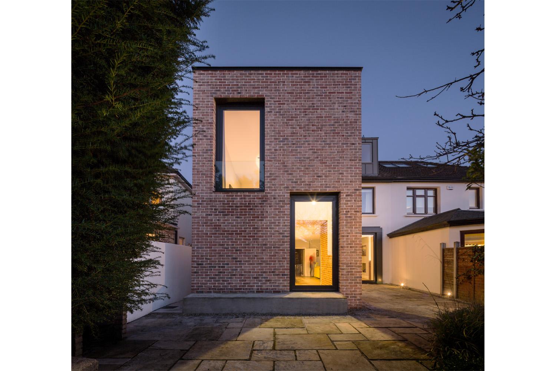 architectural. Delighful Architectural Architectural Farm Stiles Intended L